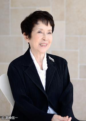 劇団民藝 奈良岡朋子